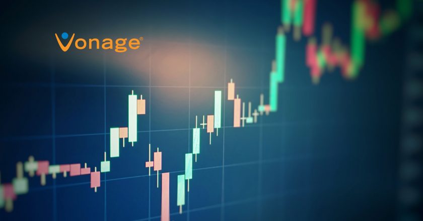 Vonage Bolsters Artificial Intelligence Capabilities of the OneVonage Platform via Purchase of Over.AI Assets