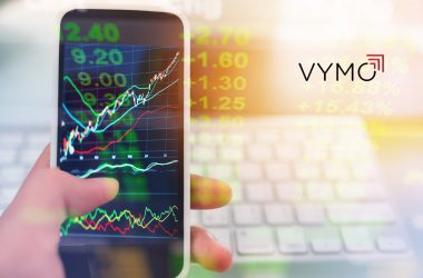 Vymo Raises $18 Million Series B to Help On-the-go Sales Teams #DoMore