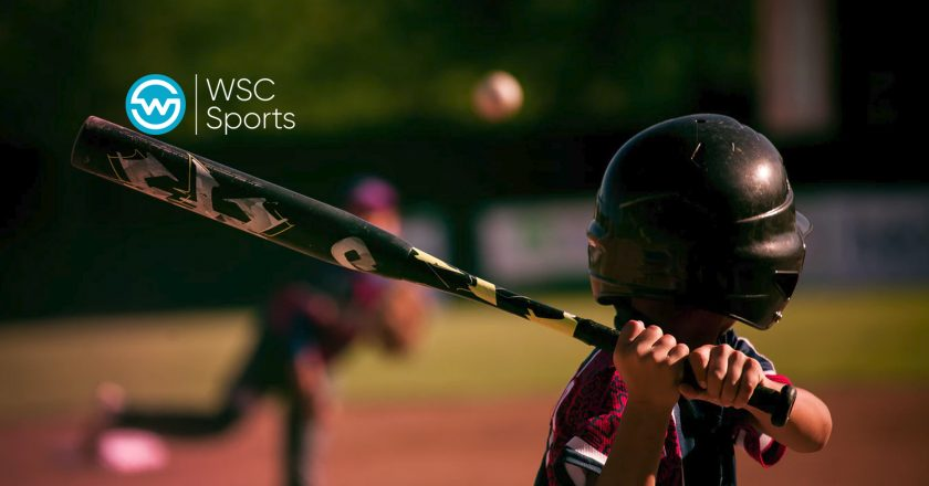 WSC Sports Raises $23 Million in Series C Funding