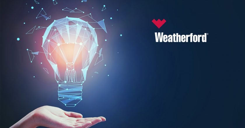 Weatherford Releases New ForeSite Business Intelligence and Data Visualization Powered by Microsoft Power BI