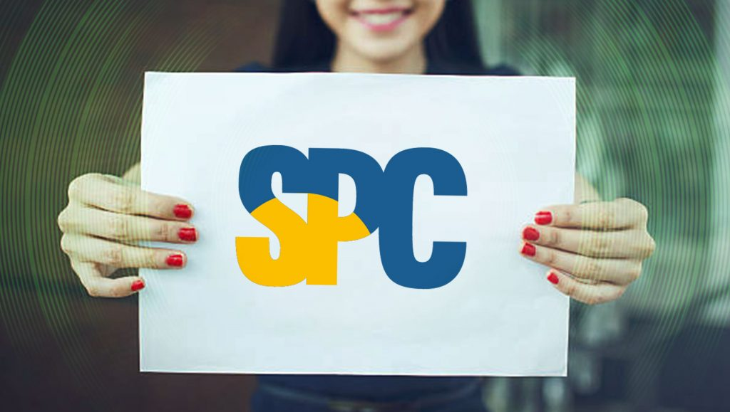 What Supply Partner Consolidation (SPC) Means for Advertisers
