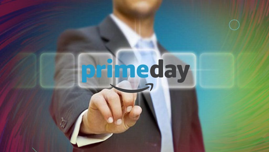 Why Prime Day Deals Won't Buy Long Term Customer Loyalty