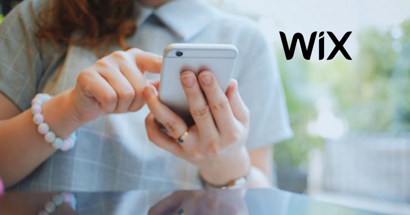 Wix and GMO Epsilon Introduce Enhanced Payment Options in Japan