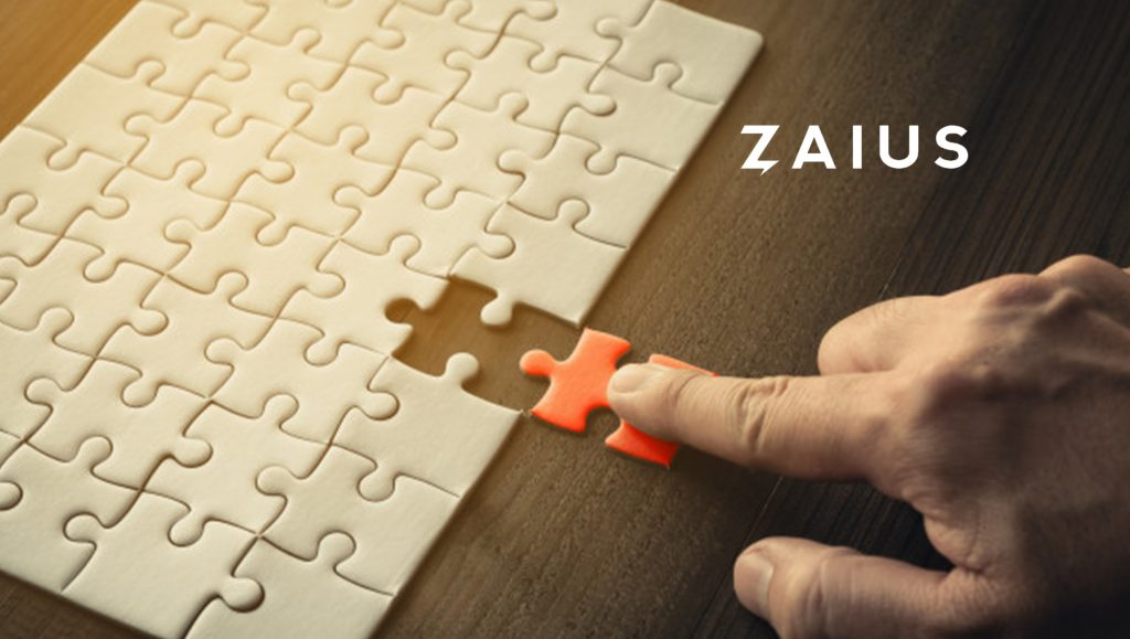 Zaius Joins Magento Technology Partner Program