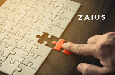 Zaius Joins Magento Technology Partner Program