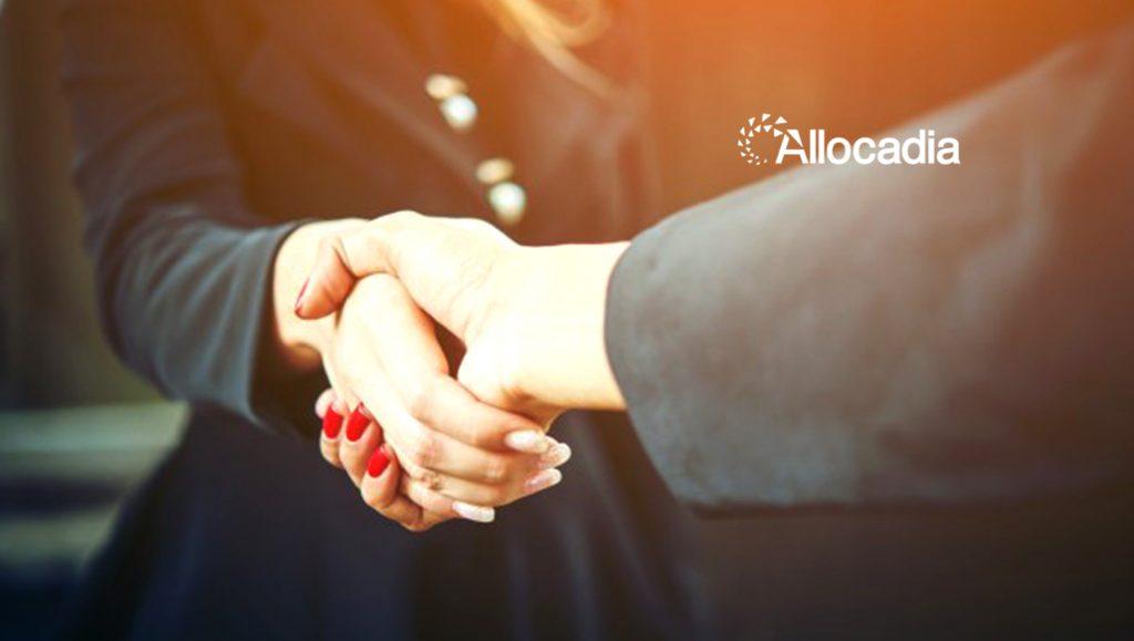 Zee Jay Digital and Allocadia Form Strategic Partnership