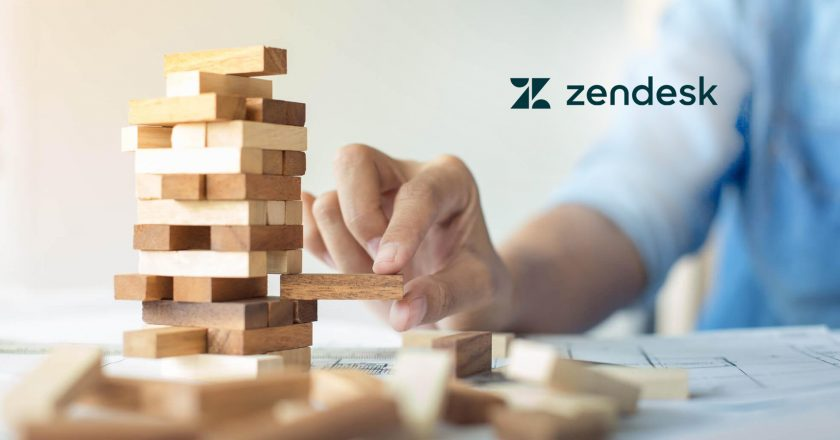 Zendesk Introduces WhatsApp for Zendesk