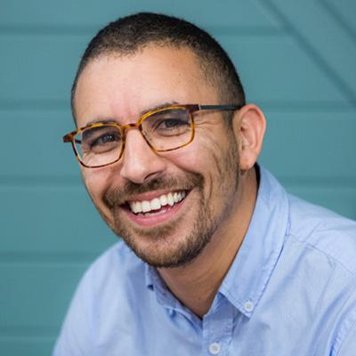 MarTech Interview with Zviki Ben-Ishay, CEO, Lightico