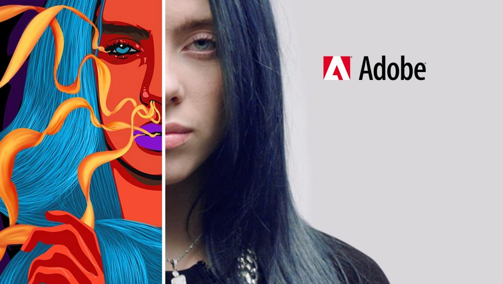 Adobe (Magento) Named a Leader in 2019 Gartner Magic Quadrant for Digital Commerce Platforms