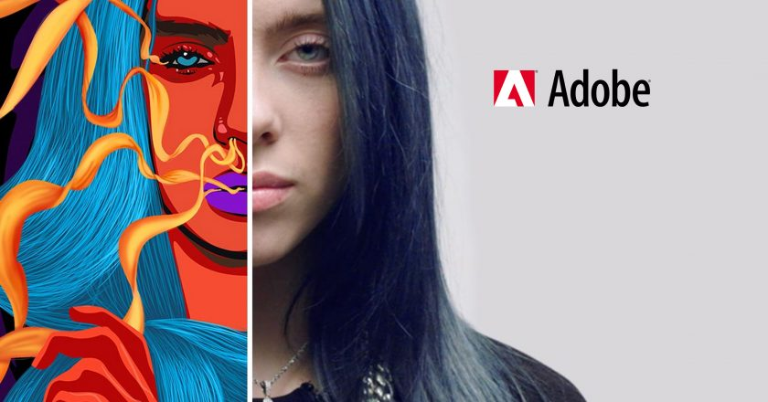 Adobe (Magento) Named a Leader in 2019 Gartner Magic Quadrant for Digital Commerce Platforms