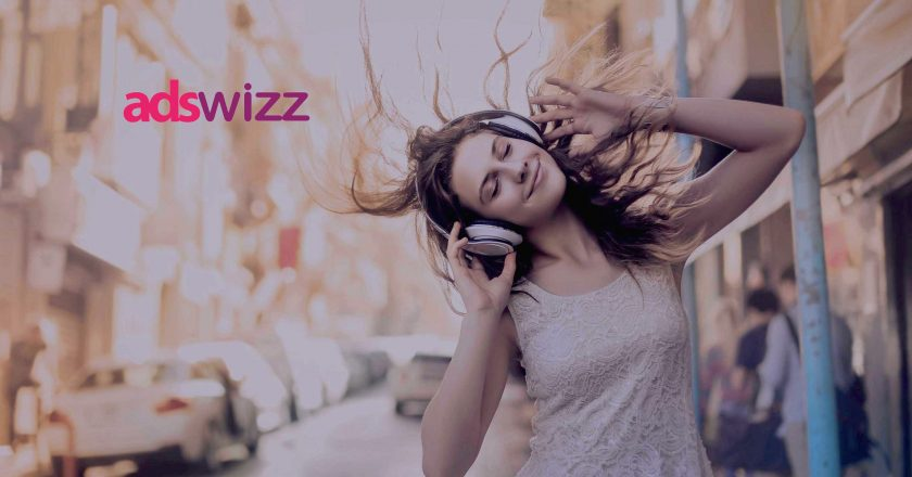 AdsWizz & Big Mobile Successfully Track Increase in Store Visits Driven By Audio Ads