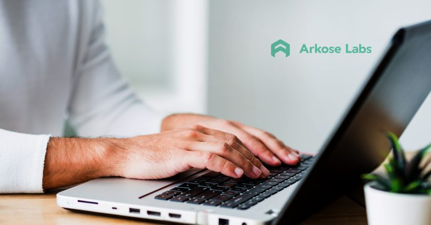 Arkose Labs Appoints Vanita Pandey VP of Marketing to Drive Company Growth and Product Strategy