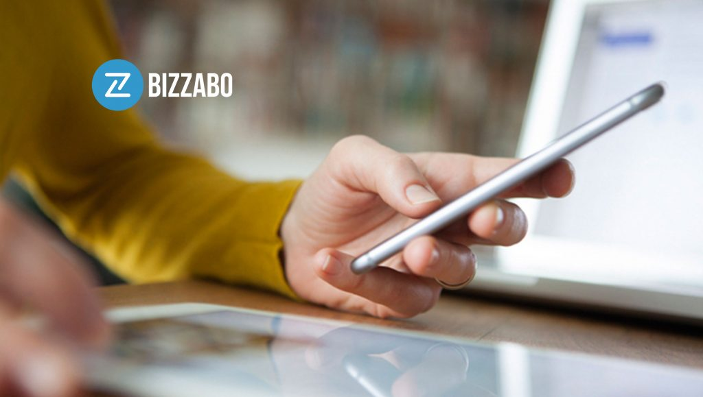 Bizzabo Study: Event Marketers See a 45% Increase In Attendee Engagement With Branded Event Apps
