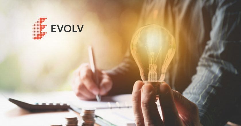 Evolv Technologies Makes Key Leadership Appointments & Continues Strong Customer Expansion