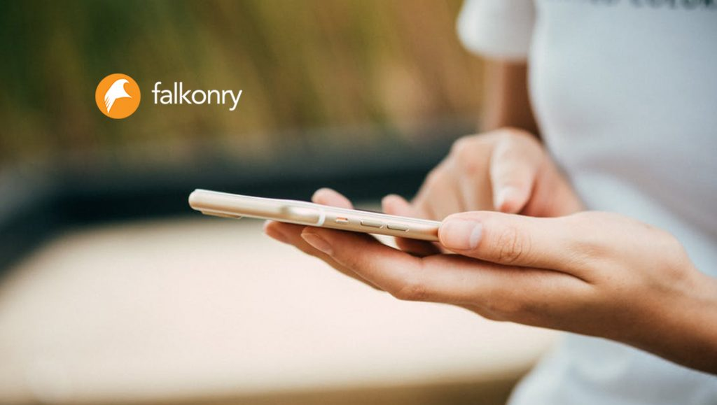 Falkonry Launches Falkonry LRS 2.0 Enabling Customers To Quickly Gain Actionable Insights From Operational Data