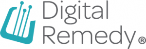 digitalremedy logo