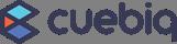 cuebiq logo