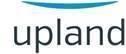 uplandsoftware logo