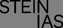 steinias logo