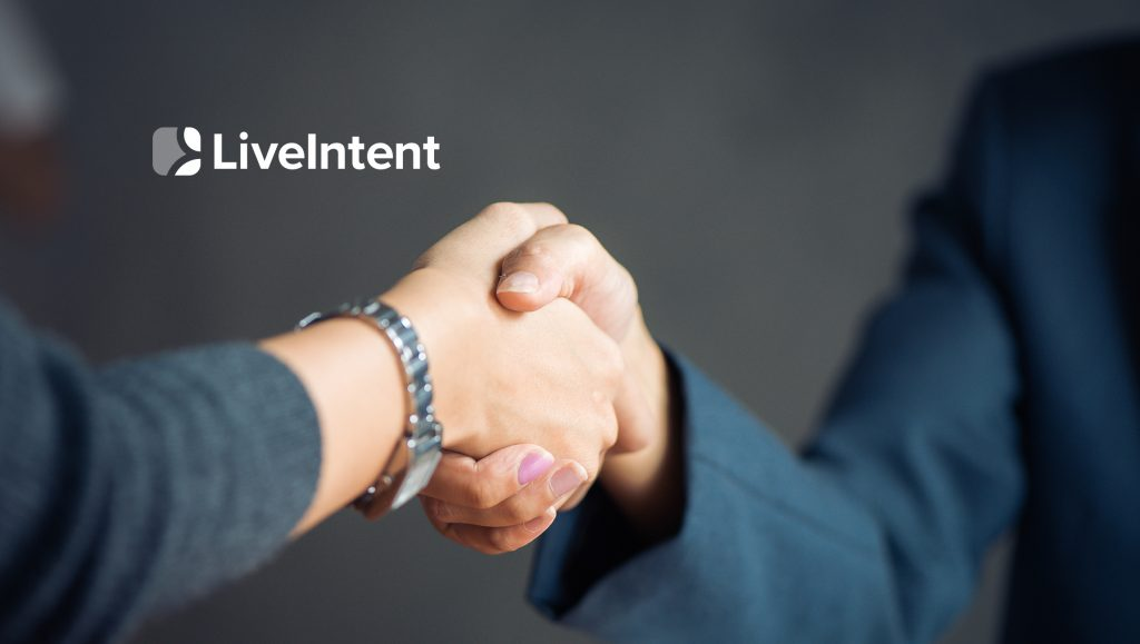 LiveIntent Taps Drawbridge and Tapad Vet Jon DeGennaro as VP of Identity Sales