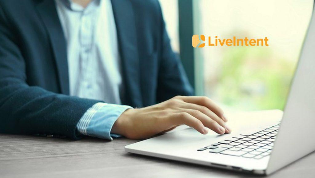 LiveIntent Taps MediaMath Vet Jessica Muñoz as VP of Product Marketing