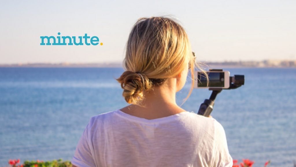 ZEE5 Partners with Leading AI Video Enhancement Startup Minute.Ly to Boost Watching Experience for Tens of Millions of Users in India and Around the World