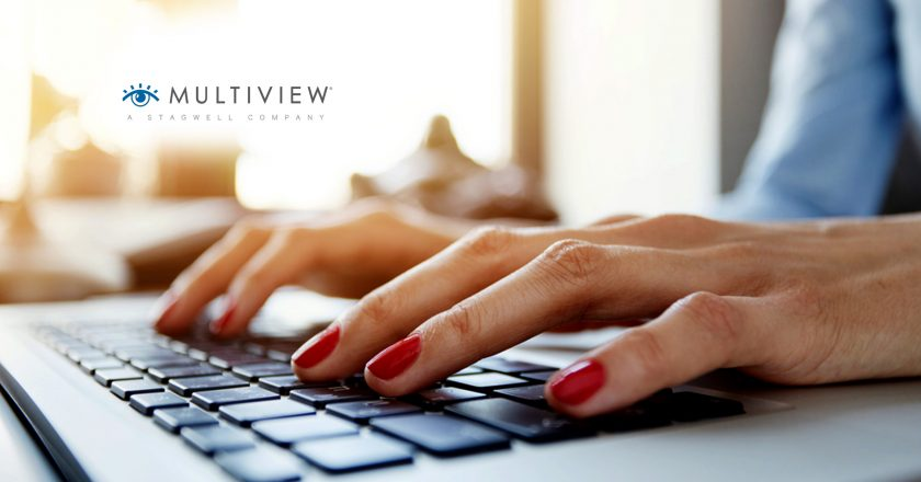 MultiView Announces New CEO, Executive Team