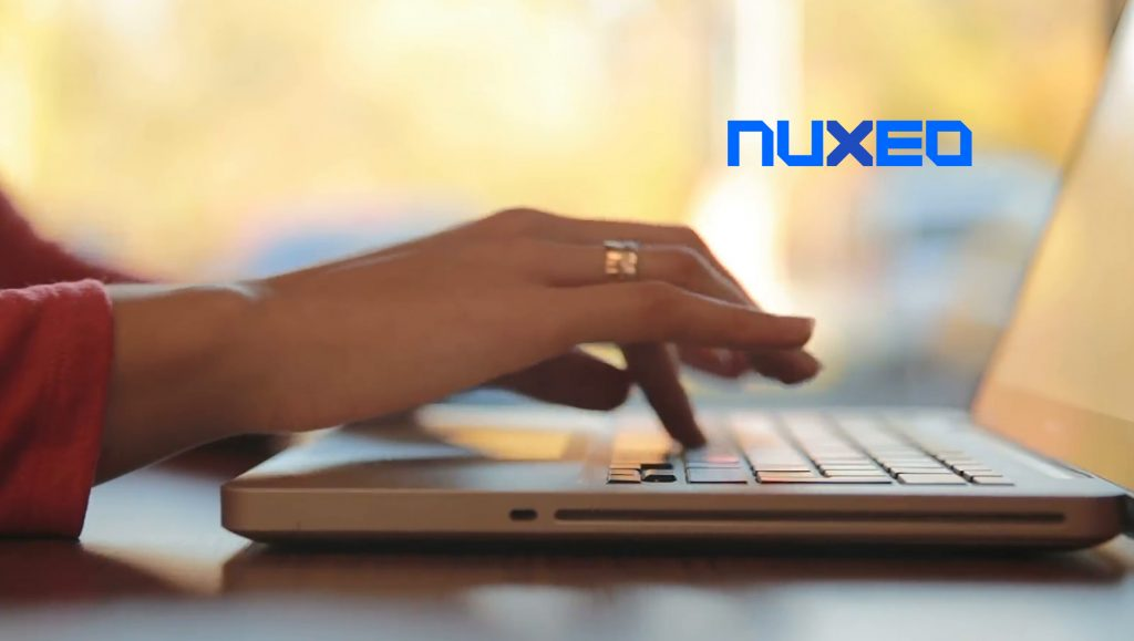 Nuxeo Announces New Connectors and a Bolstered AI Framework for its Content Services Platform