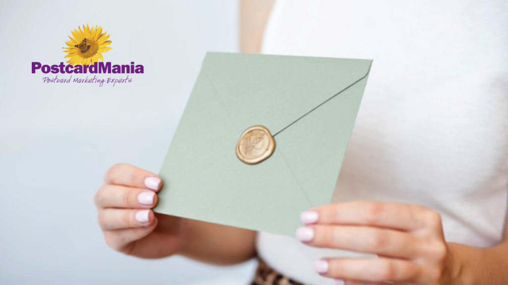 PostcardMania Reviewed as Business.com 2019 Best Pick for Postcard Mailings