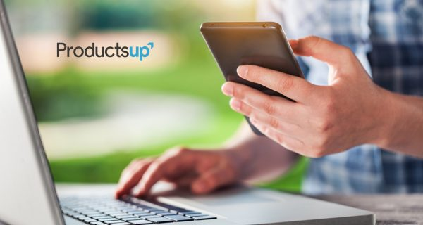 Productsup Integrates with SAP Product Content Hub Solution, Delivering an End-to-End Product Content Flow to Customers