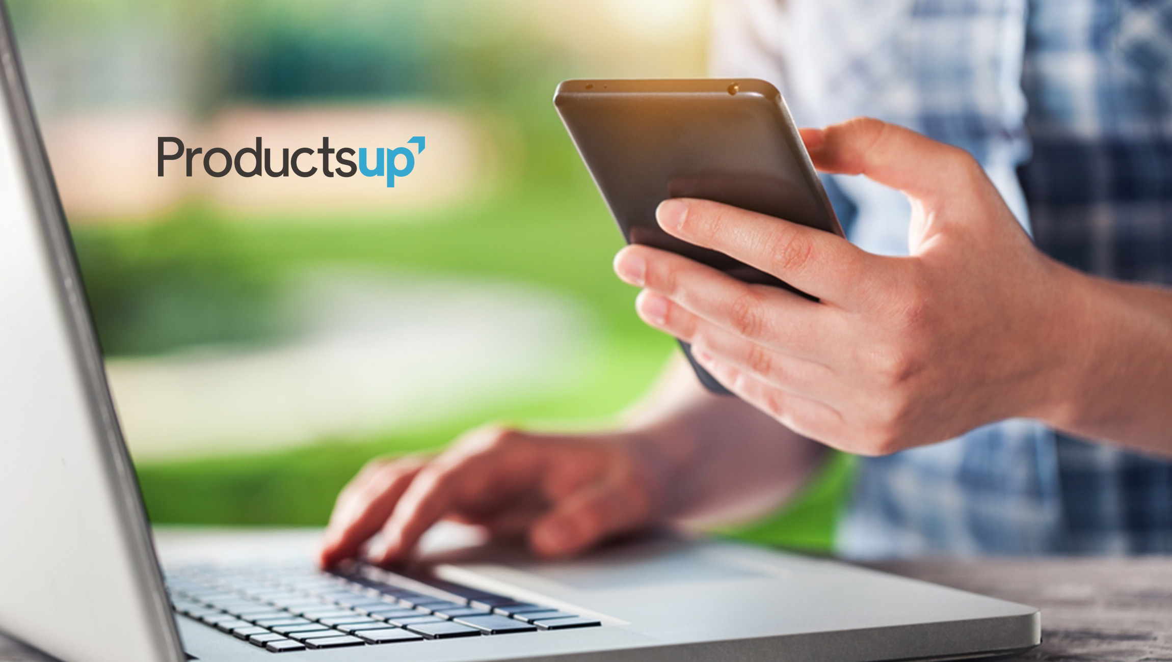 Productsup appoints Vincent Peters as Chief Sales Officer