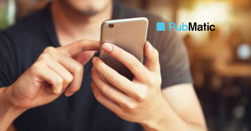 PubMatic Q2 Report Signals Growing Focus on Combating Advertising Fraud