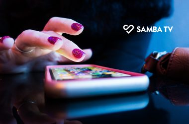 Samba TV Acquires Axwave, Becoming the Only Provider of Real-time TV Spot Analytics with Global Scale