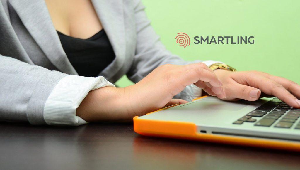 Smartling Promotes Ani Obermeier to Vice President of Marketing