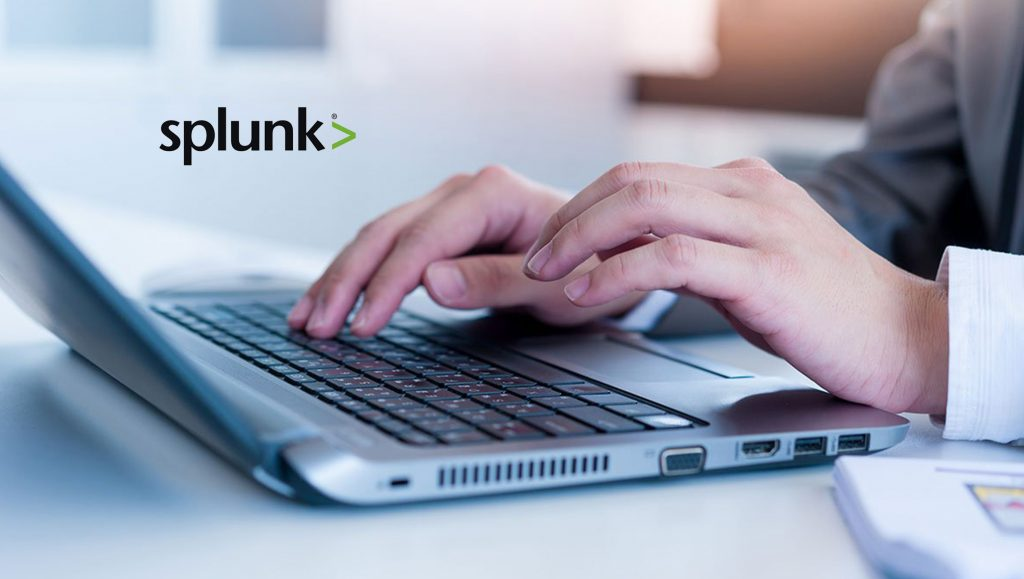 Splunk Decides to Buy AIOps Start-Up SignalFx for $1.05 Billion