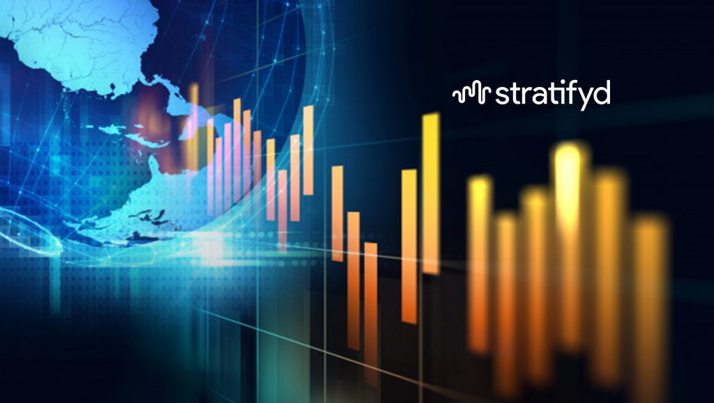 Stratifyd Receives $10 Million in Growth Capital Funding from CIBC