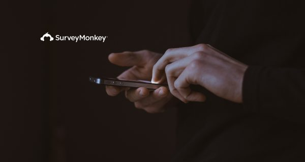 SurveyMonkey Audience Now Has Expanded Support Capabilities to Help Customers Act on Deep Market Insights at Speed
