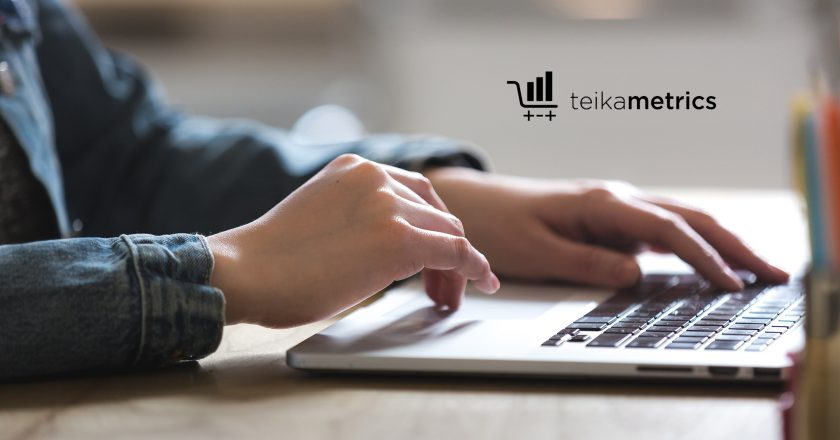 Teikametrics Introduces Masterclass on How to Start an Amazon Business