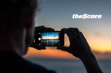 theScore and Ubisoft Partner for Unique Video Content Series