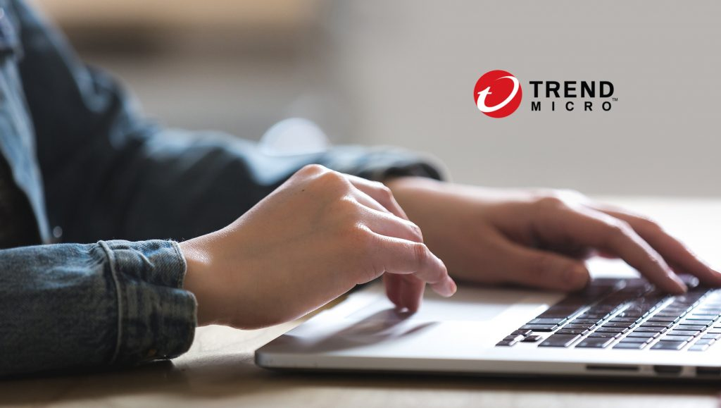 Trend Micro Positioned as a Leader Again in Gartner Magic