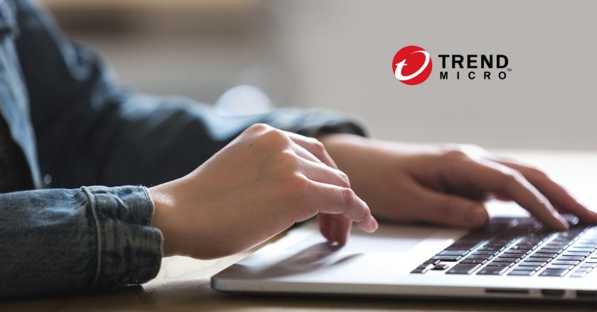 Trend Micro Positioned as a Leader Again in Gartner Magic Quadrant for Endpoint Protection Platforms