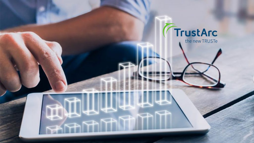 TrustArc Expands Privacy Platform With Enhanced Data Inventory and Mapping to Operationalize Global Compliance and Risk Management