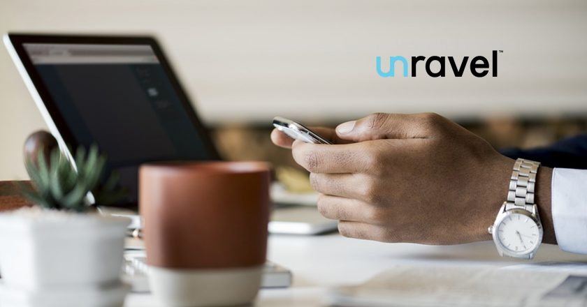 Unravel Introduces Cloud Migration Assessment Offer to Reduce Costs and Accelerate the Transition of Data Workloads to Azure, AWS or Google Cloud