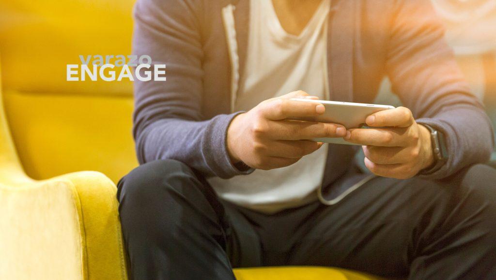 Varazo Announces Release of Varazo Engage, Digital Marketing Management Platform