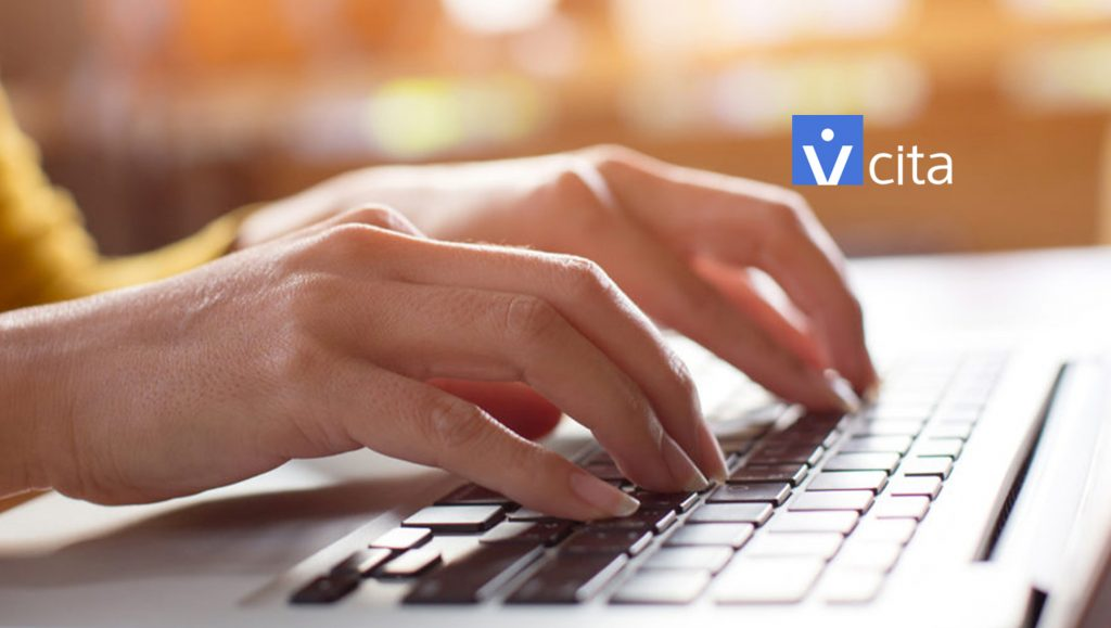 vCita Expands its Business Management Suite with WiseStamp Email Marketing Tool Acquisition