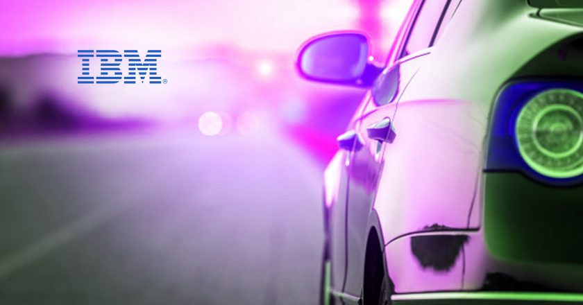 ŠKODA AUTO Uses IBM Watson Assistant to Help Improve the Efficiency of its Recruitment Process