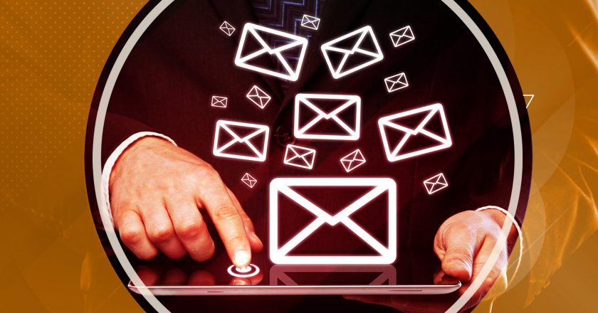 3 Ways Financial Marketers Can Boost Email Personalization and Process