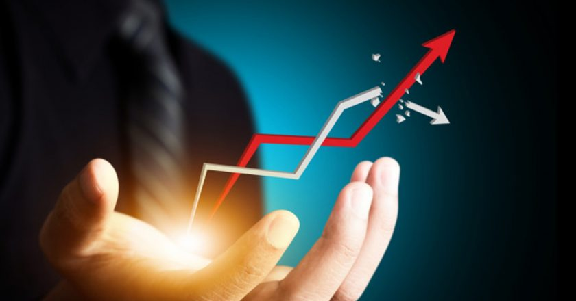4 Ways E-Commerce Product Content Drives Sales Growth