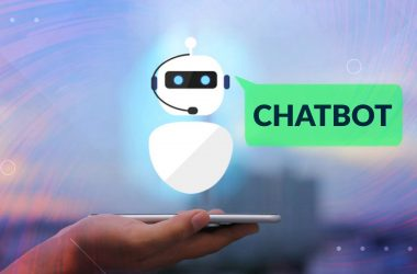7 Ways to Convert Your Visitors into Customers Using an Intelligent Chatbot