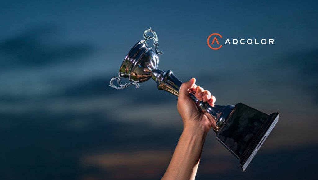 ADCOLOR Announces Winners At The 13th Annual ADCOLOR Awards In Los Angeles